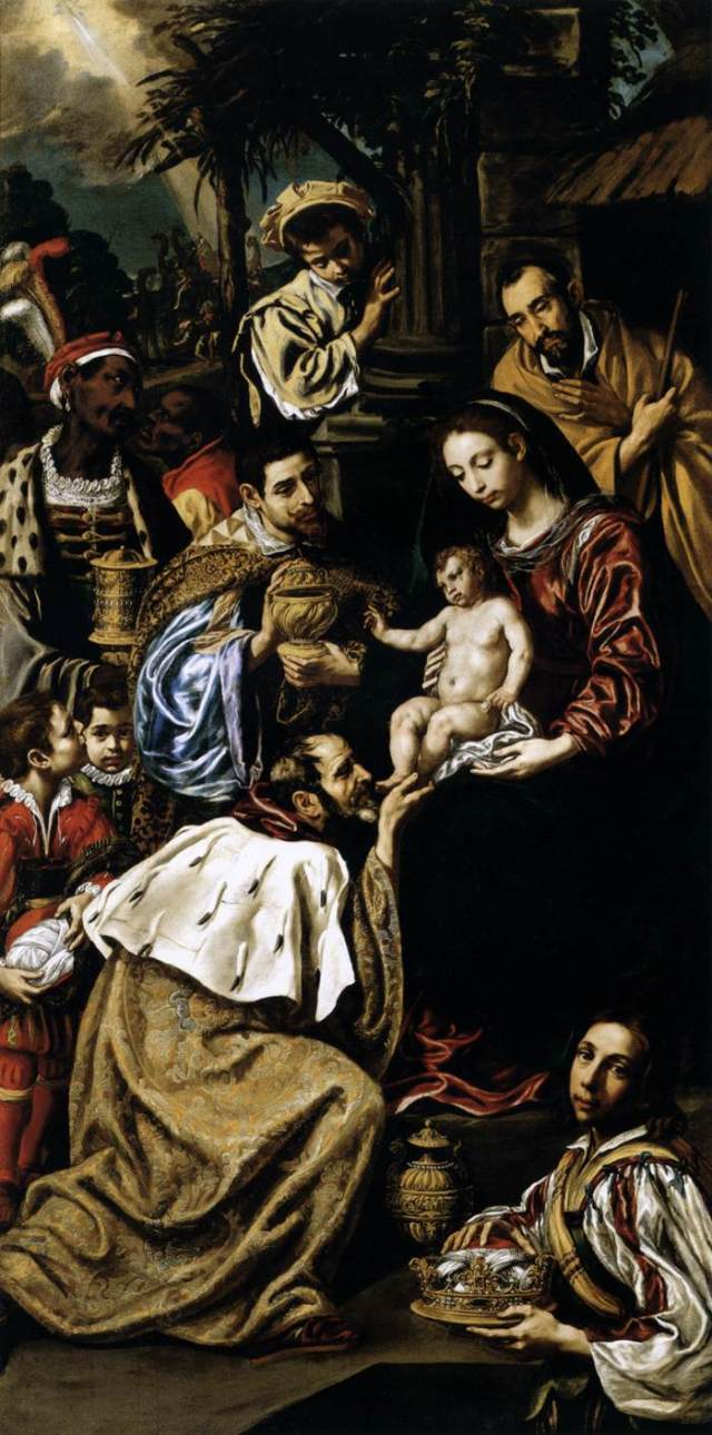 the-adoration-of-the-magi-by-luis-tristan-1620